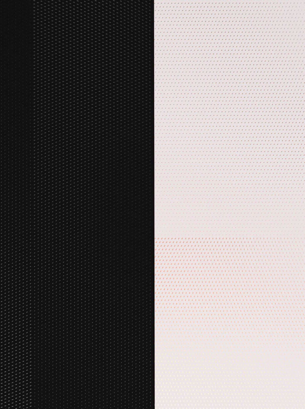 Pyora achtergrond illustratie zwart roze